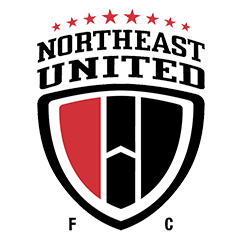 Northeast Utd